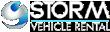 storm-motor-footer-logo